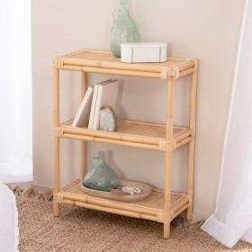 Freya-Shelf-by-MUSE on sale
