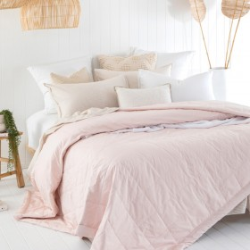 Bamboo-Quilted-Blanket-by-MUSE on sale