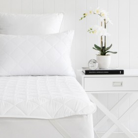 Easy-Care-Mattress-Protector-by-Essentials on sale