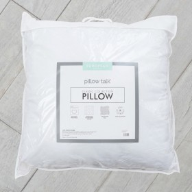 Classic-Collection-European-Pillow-by-Pillow-Talk on sale