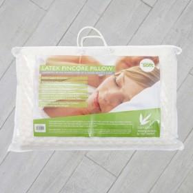 Latex-Pillow-by-Sleep-Sensations on sale