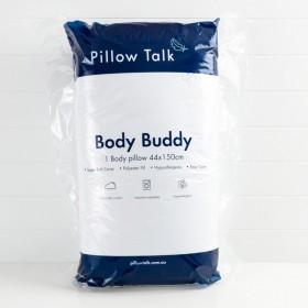 PT-Body-Buddy-by-Pillow-Talk on sale