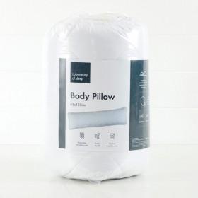 Body-Buddy-by-Laboratory-of-Sleep on sale