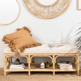 Freya-Bench-by-MUSE on sale