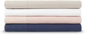 Vue-300TC-Superfine-Cotton-Sheet-Sets on sale