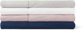 Heritage-400TC-Luxurious-Egyptian-Cotton-Sateen-Sheet-Sets on sale