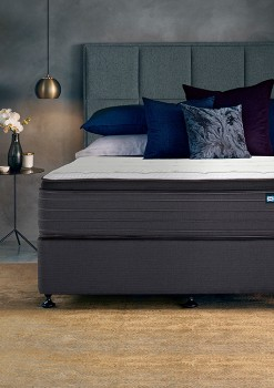 Sealy-Elevate-Ultra-Pembroke-Queen-Mattress-in-Medium-or-Super-Firm on sale