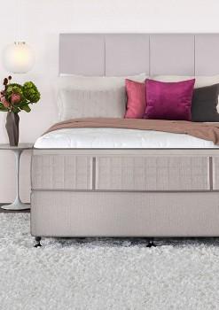Sealy-Exquisite-Rochelle-Queen-Mattress-in-Medium-or-Firm on sale