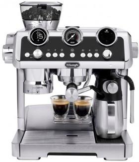Delonghi-La-Specialista-Maestro-Pump-Coffee-Machine on sale