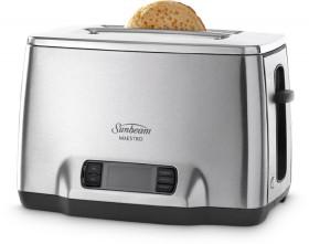 Sunbeam-Maestro-2-Slice-Toaster on sale