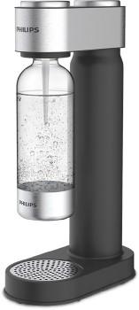 Philips-GoZero-Soda-Maker on sale
