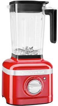 KitchenAid-Artisan-Blender on sale
