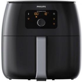 Philips-Premium-XXL-Air-Fryer on sale
