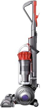 Dyson-Light-Ball-Multi-Floor-Upright-Vacuum on sale