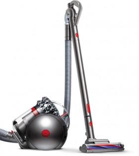 Dyson-Cinetic-Big-Ball-Absolute-Barrel-Vacuum on sale