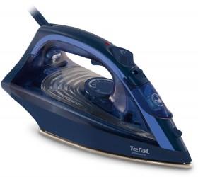 Tefal-Maestro-2-Iron on sale