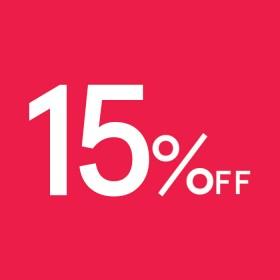 15-off-The-Original-Price-of-Mermade-Hair on sale
