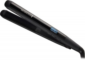 Remington-Super-Glide-Ceramic-Hair-Straightener on sale