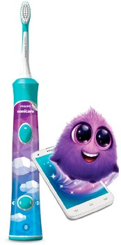 Philips-Sonicare-for-Kids-Toothbrush on sale