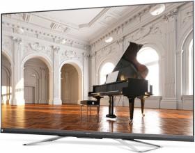 Hisense-65-U8G-Ultra-LED-4K-QLED-Smart-TV on sale