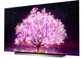 LG-65-4K-OLED-C1-Smart-TV on sale
