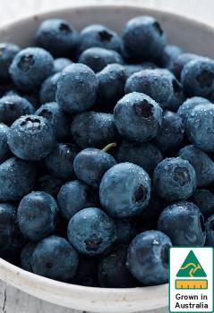 Australian-Blueberries-125g-Punnet on sale