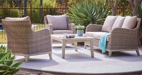 Aruba-5-Seater-Wicker-Lounge-Setting on sale