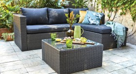 Cordon-3-Seater-Lounge-Setting on sale