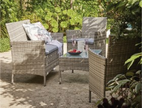 Yorkshire-4-Seater-Wicker-Lounge-Setting on sale