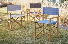 Timber-Director-Chair on sale