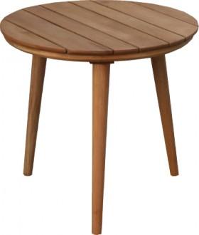 Langton-Side-Table on sale