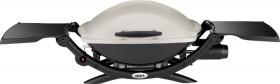 Weber-Q2000-BBQ on sale