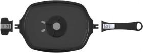 Weber-Q-Small-Casserole-Dish-13L on sale