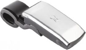Weber-Q-Series-BBQ-Handle-Light on sale