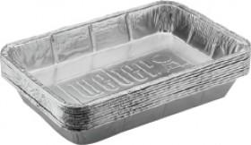 Weber-10Pk-Small-Drip-Trays on sale