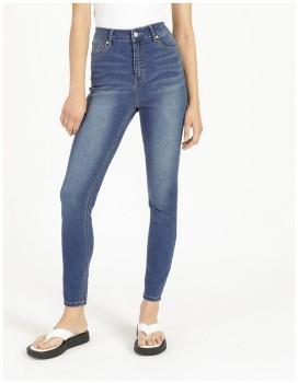 Miss-Shop-High-Waist-Skinny-Jean on sale