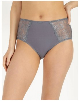 Soho-Timeless-Cotton-Lace-Full-Brief on sale