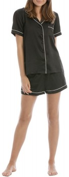 Chloe-Lola-Bamboo-Short-Sleeve-PJ-Set on sale