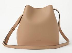 Basque-Erin-Bucket-Bag on sale