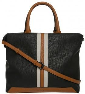 JAG-Teagan-Tote-Bag on sale