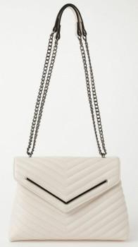Wayne-Cooper-Elena-Crossbody-Bag on sale
