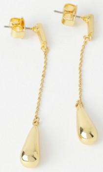 Basque-Teardrop-Earrings on sale