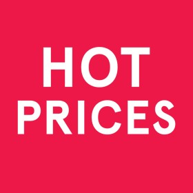 Hot-Prices-on-Selected-Womens-Shoes-by-Sandler-Zazou-Easy-Steps-Miss-Shop-Hush-Puppies-Skechers-and-More on sale