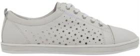 Easy-Steps-Warwick-Sneakers on sale