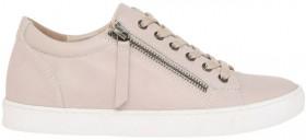 Zazou-Zia-Sneakers on sale