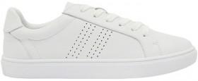 Sandler-Shazam-Sneakers on sale