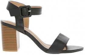 Miss-Shop-Beckham-Sandals on sale