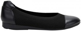 Hush-Puppies-Bodhi-Flat-Shoes on sale