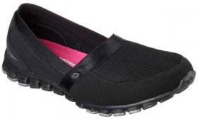 Skechers-Ez-Flex-Take-It-Easy-Sneakers on sale