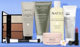 25-off-Natio on sale